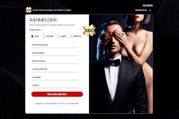 sdc.com aanmelden
